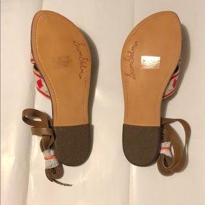 Sam Edelman Shoes - Sam Edelman Luisa Sandal